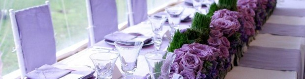 cropped-tabletop1.jpg
