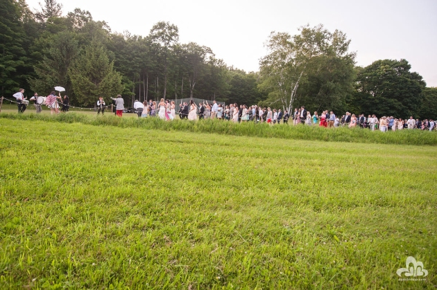 150704_msw_1252