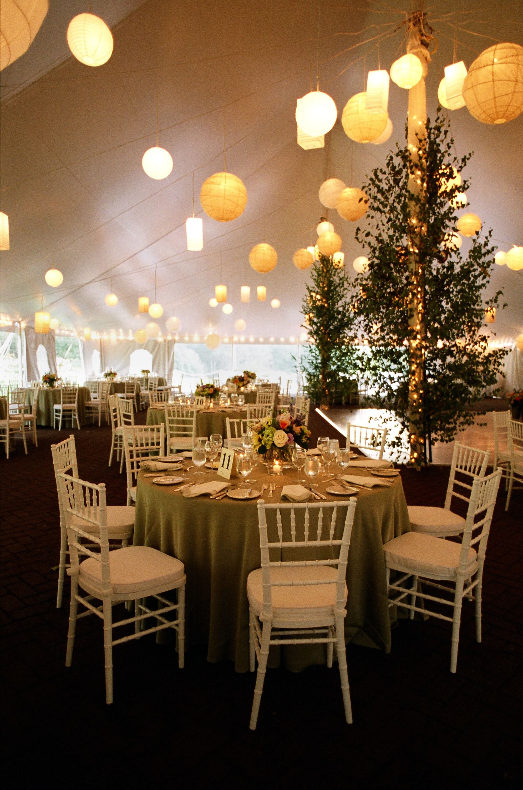 Let Your Love Shine Luxury Vermont New England And Berkshire